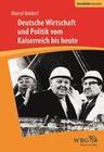 Deutsche Wirtschaft und Politik