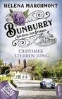 Bunburry - Oldtimer sterben jung