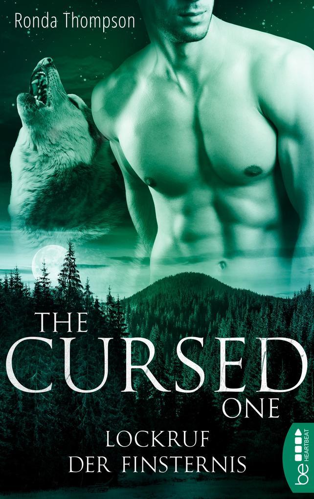 The Cursed One - Lockruf der Finsternis