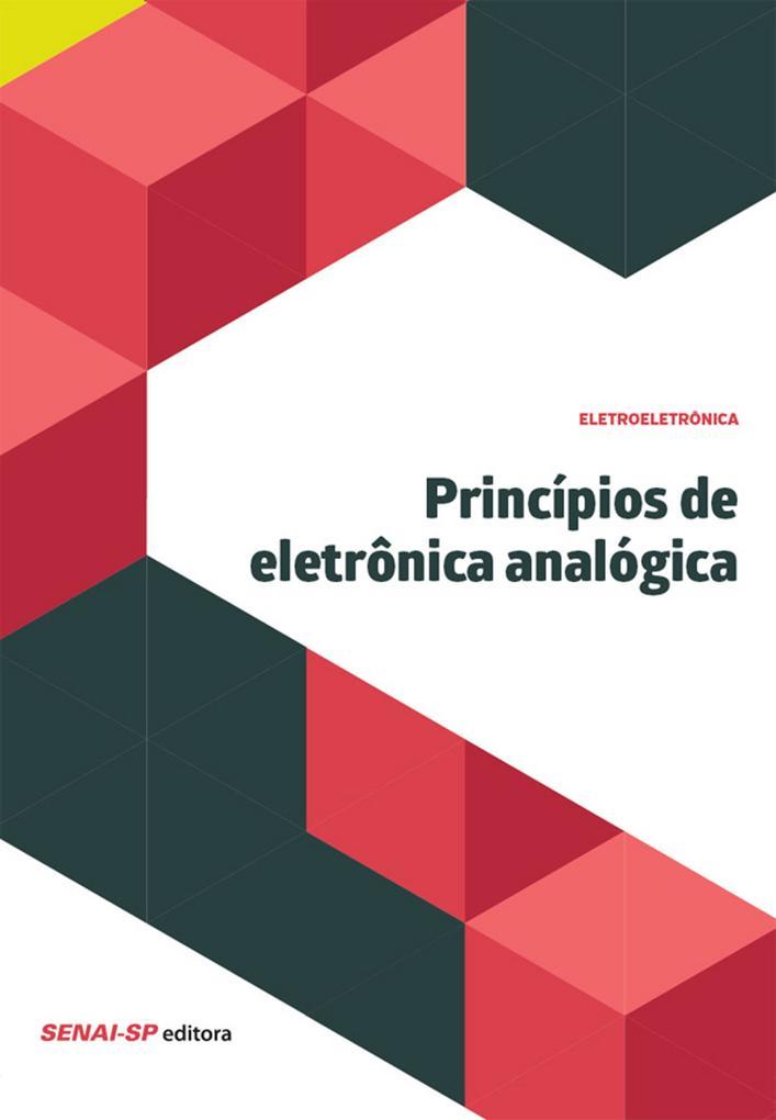 Princípios de eletrônica analógica