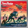 Perry Rhodan Silber Edition 141: Feind der Kosmokraten