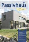 Passivhaus Kompendium 2019