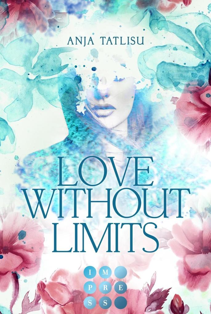 Love without limits. Rebellische Liebe als eBook