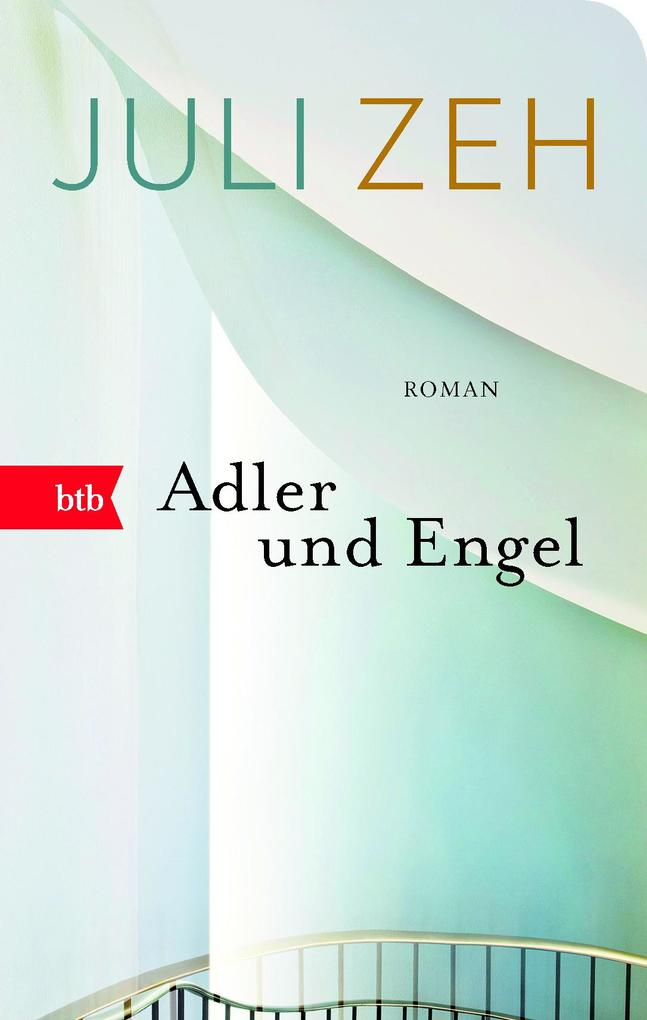 Adler und Engel als eBook