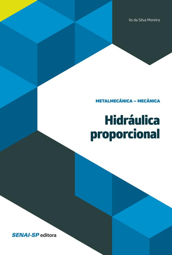 Hidráulica proporcional