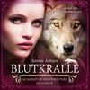 Blutkralle, Episode 8 - Fantasy-Serie