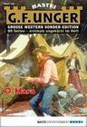 G. F. Unger Sonder-Edition 143 - Western