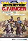 G. F. Unger Western-Bestseller 2372 - Western