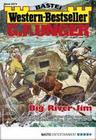 G. F. Unger Western-Bestseller 2374 - Western