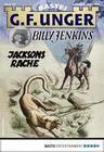 G. F. Unger Billy Jenkins 13 - Western