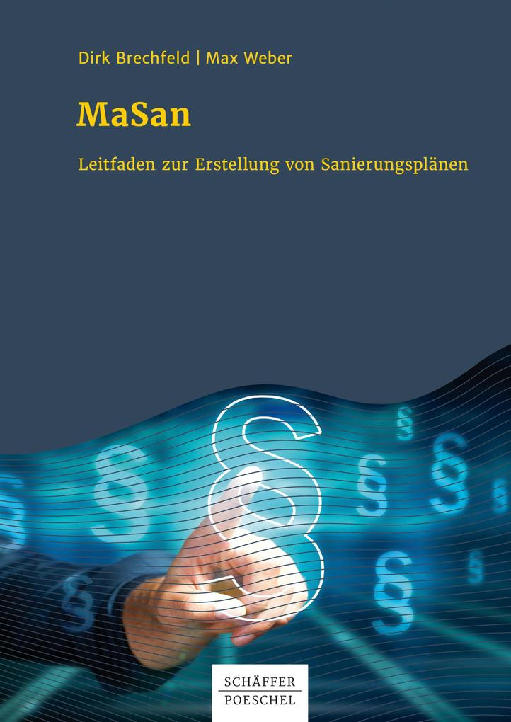 MaSan als eBook