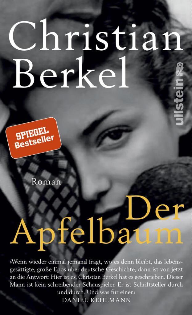 Der Apfelbaum als eBook