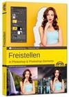 Freistellen in Photoshop & Photoshop und Elements