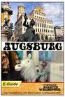 Augsburg - VELBINGER Reiseführer