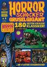 Horrorschocker Grusel Gigant 4