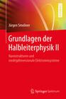 Grundlagen der Halbleiterphysik II