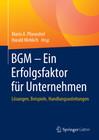 BGM - Ein Erfolgsfaktor für Unternehmen