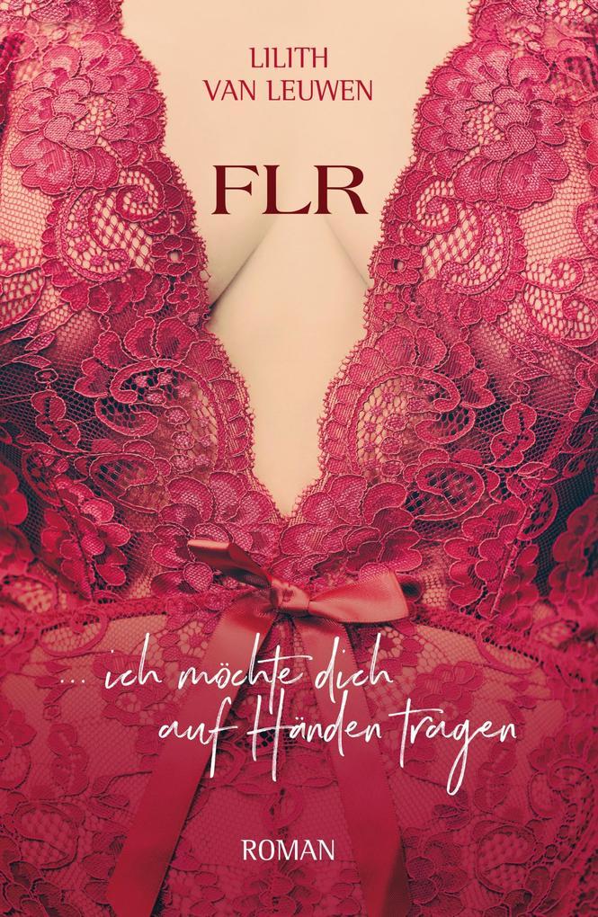 FLR als eBook