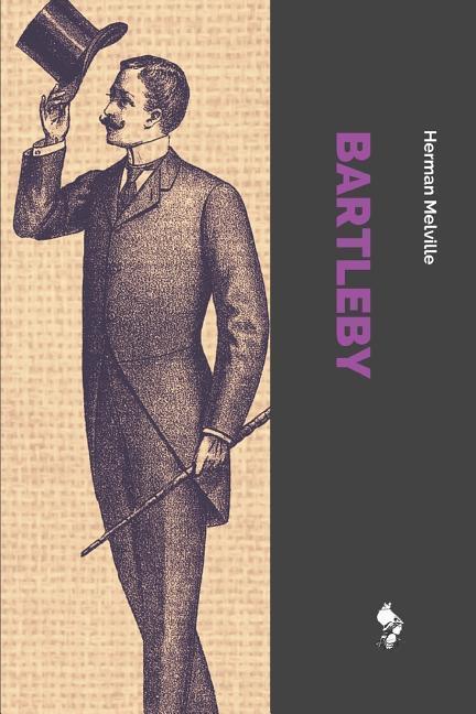Bartleby als Taschenbuch