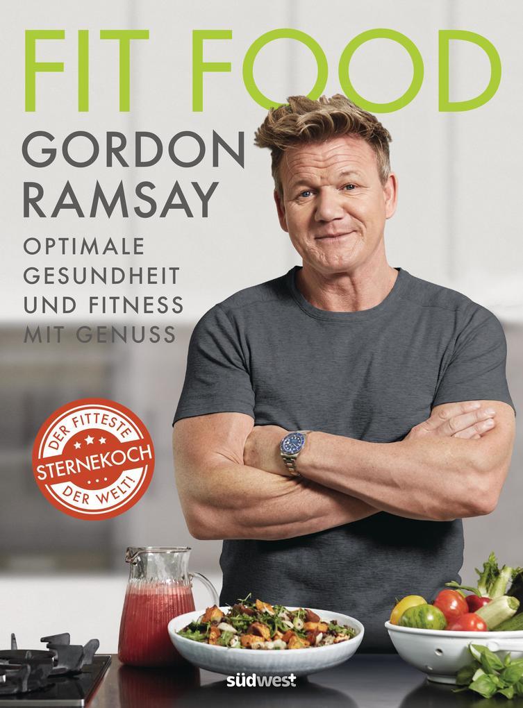 Fit Food als eBook