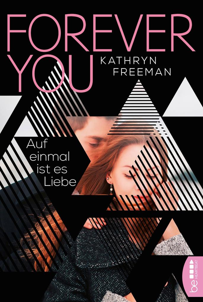 Forever You als eBook