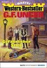 G. F. Unger Western-Bestseller 2375 - Western