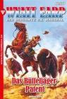Wyatt Earp 179 - Western