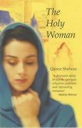 Holy Woman als Taschenbuch