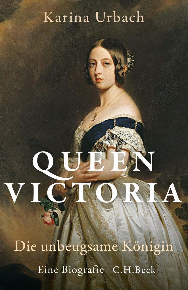 Queen Victoria als eBook epub