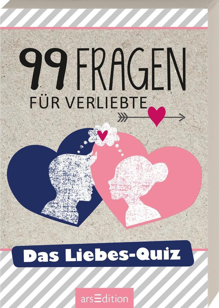 100 fragen für verliebte