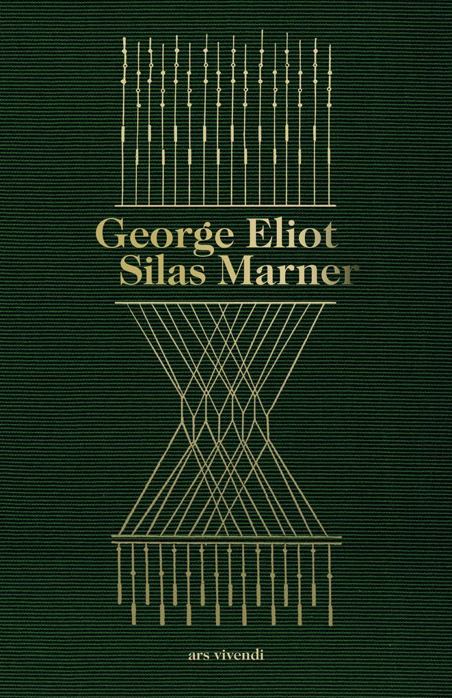 Silas Marner (eBook) als eBook epub