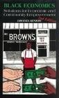 Black Economics