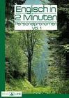 Englisch in 2 Minuten - Personalpronomen Vol. 1