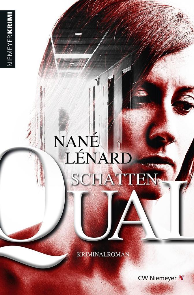 SchattenQual als eBook