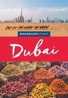 Baedeker SMART Reiseführer Dubai