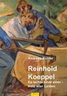 Reinhold Koeppel