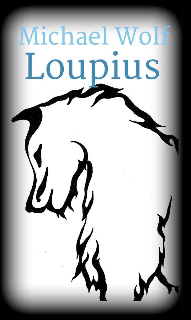 Loupius als eBook