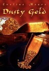 Dusty Gold