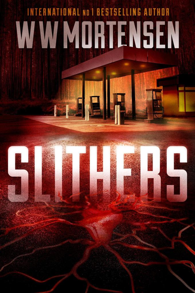 Slithers als eBook