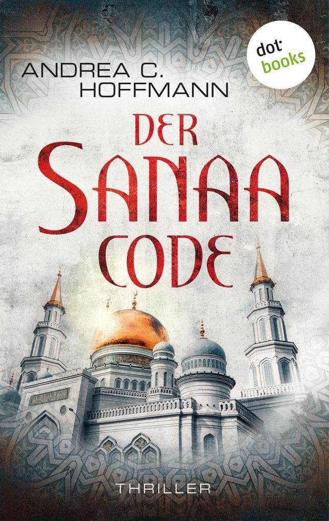 Der Sanaa-Code als eBook