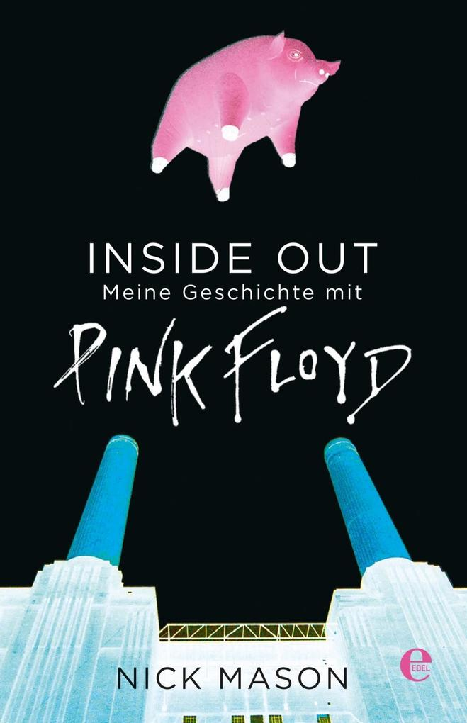 Inside Out als eBook