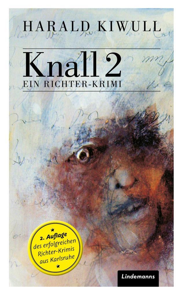 Knall 2 als eBook