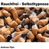 Rauchfrei - Selbsthypnose