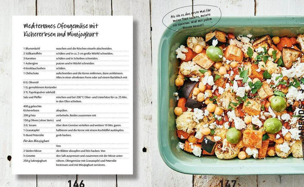 Der Ernährungskompass Das Kochbuch Buch Bas Kast