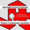 Doktor Lachmunds Apotheke