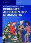 Berühmte Aufgaben der Stochastik