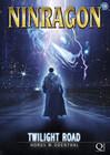 NINRAGON 15: Twilight Road