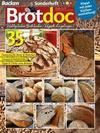 Simply Backen - Sonderheft - BrotDoc