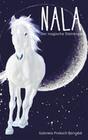 NALA - Der magische Steinkreis
