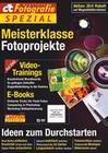 c't Fotografie Spezial: Meisterklasse Edition 7